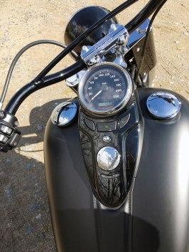 images_Archiv_Fahrberichte_HD_Harley-Davidson-Softail-Slim-Modell-2016_Cockpit-Harley-Davidson-Softail-Slim-2016