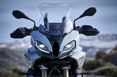 BMW_S1000XR_detail_073