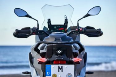 BMW_S1000XR_detail_074