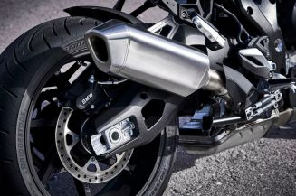 BMW_S1000XR_detail_078