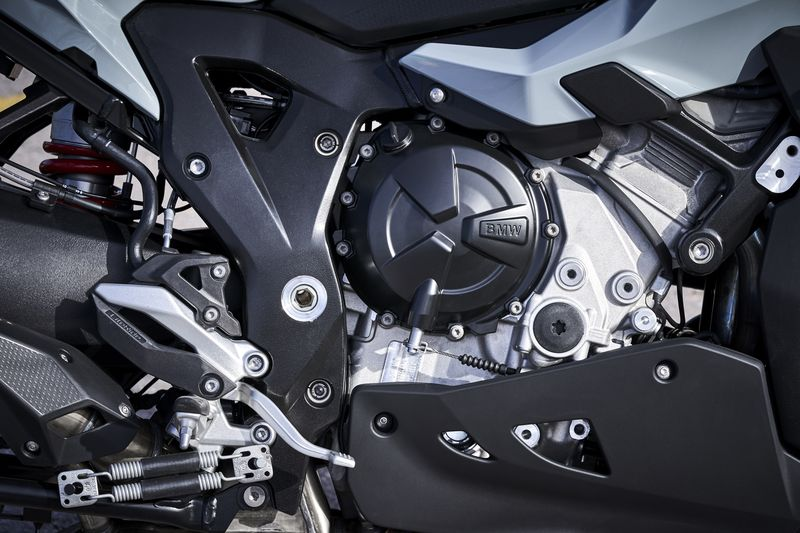 BMW_S1000XR_detail_079