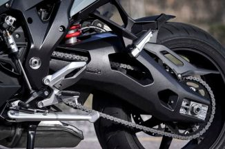 BMW_S1000XR_detail_084