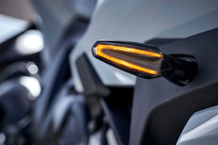 BMW_S1000XR_detail_087