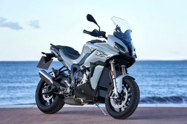 BMW_S1000XR_static_110